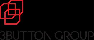 3Button Group, logotype